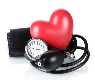 Role of Physical Therapy on Heart Health